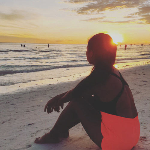 SGMT | Book My Instagram | Boracay