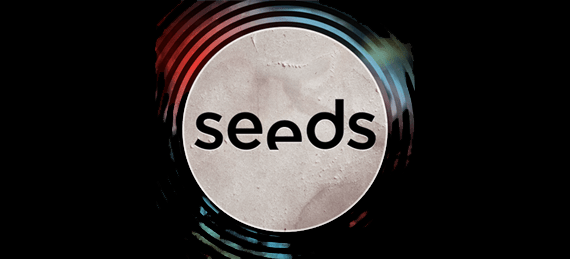 Seeds Curriculum: Free Resource Friday