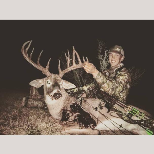Big Texas Buck.jpg