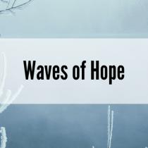 Waves of Hope