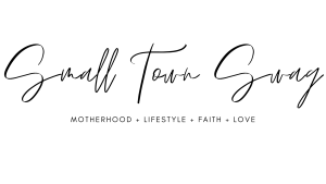 small-town-swag-lifestyle-blog-motherhood-faith-love-evansville-indiana-essential-oils-young-living