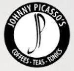 Johnny Picasso's