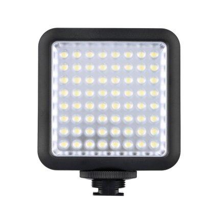 Godox 64 LED