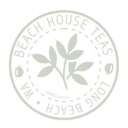 Beach House Teas