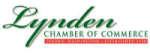 Lynden Chamber of Commerce