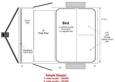 simple-sleeper-floor-plan-400x286
