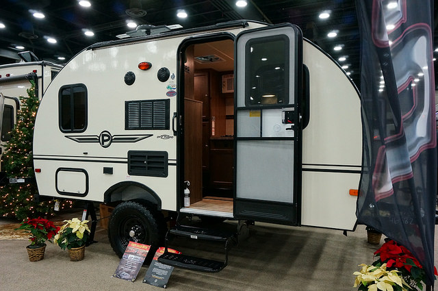 December 2014 The Small Trailer Enthusiast