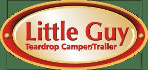Little-Guy-Logo-large