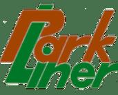 parkliner-1