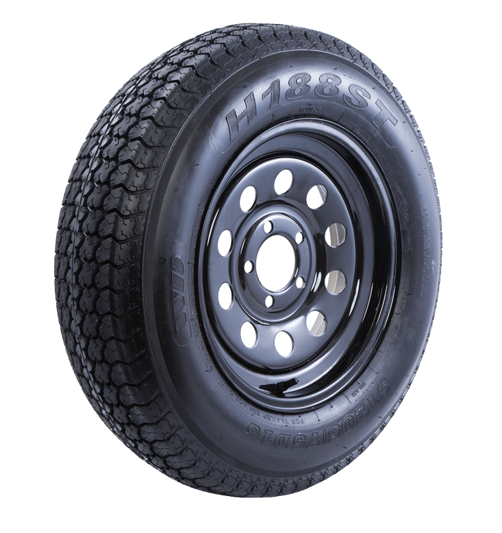 Goodyear Announces American Made Trailer Tire The Small Trailer