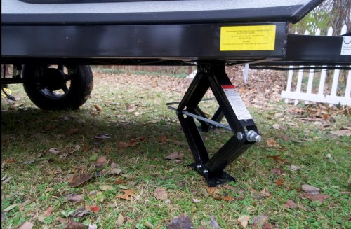 The Small Trailer Enthusiast News Amp Info For The Small