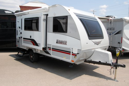 The Small Trailer Enthusiast | News & info for the small