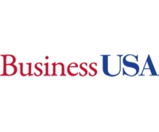 Boston Minority Business Sales exceeded $500 million among MBEs supplying the state.