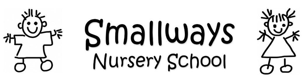 Small Ways Nursery School
