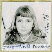 jsw-1961