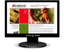 Heartland Adhesives, Inc.