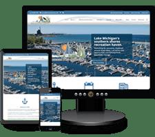 Hammond Port Authority