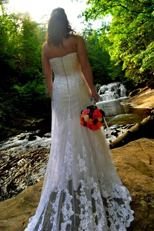 And The Best Part Is We Can Customize A Package That Makes Your Destination Wedding Easy Affordable