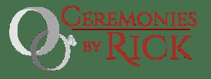 Rev Rick Logo