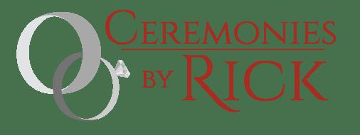Rev Rick Locgo