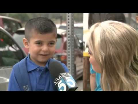 Small-World-Tv-Child-Reporter