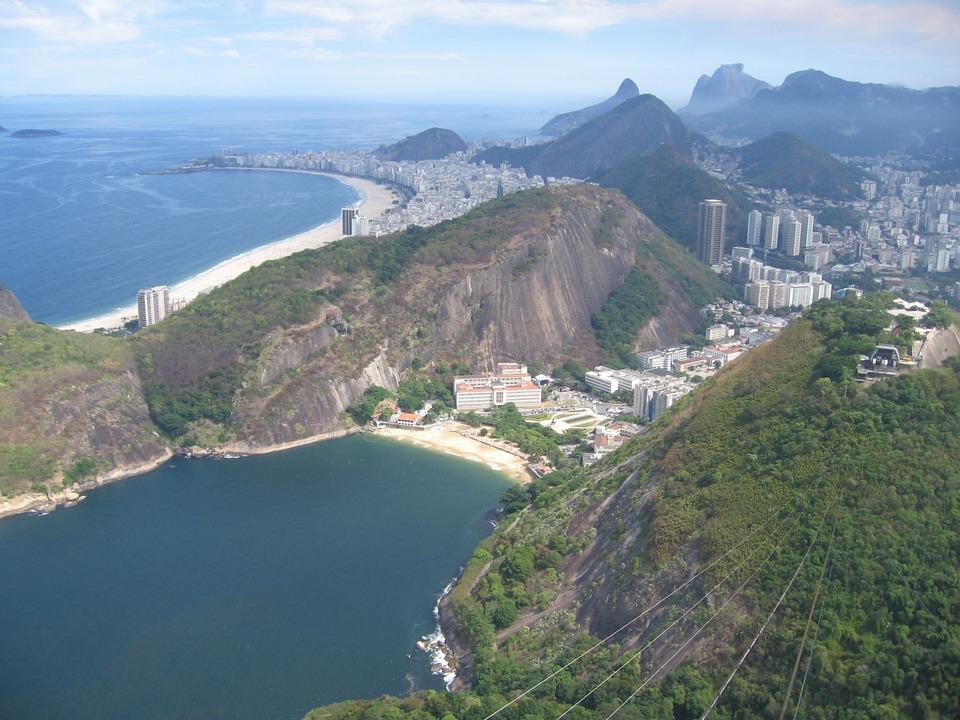 Small-World-Tv-Rio
