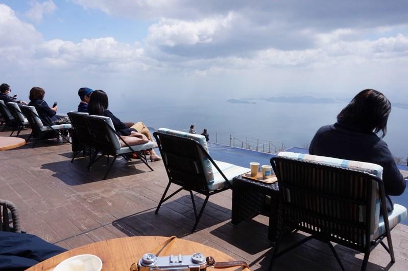 Biwako terrace2017 27
