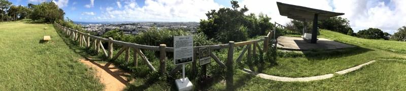 Hacksaw Ridge27