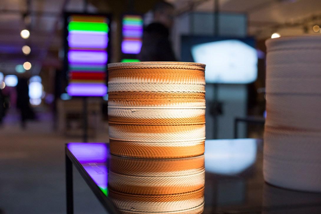 ceramic-print-sound