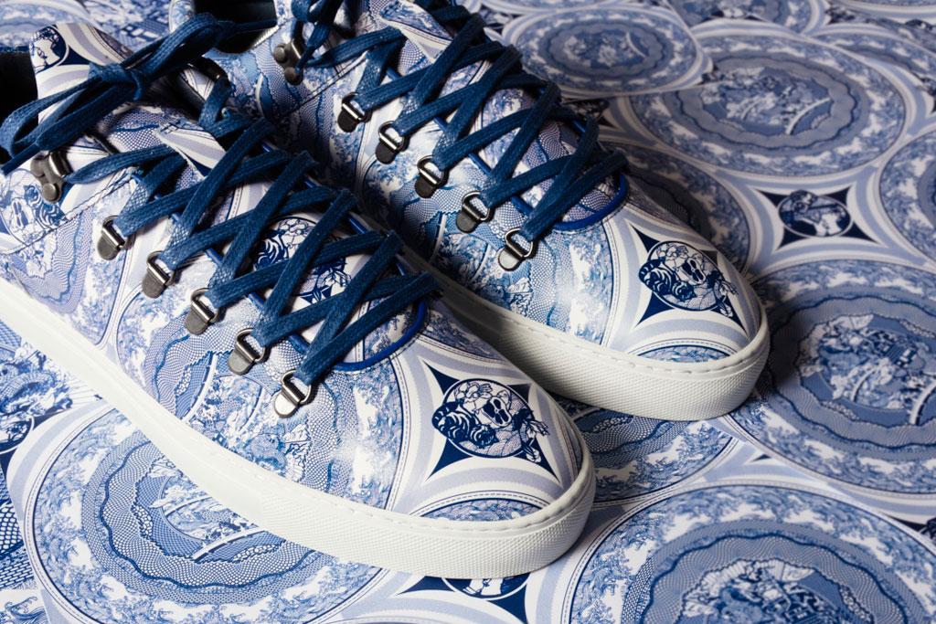 bodega-filling-pieces-porcelain-sneakers-1