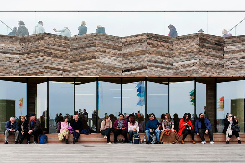 RIBA-stirling-prize-2017-winner-dRMM-hastings-pier-designboom-x7