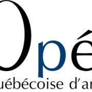 opera_logo_003d73