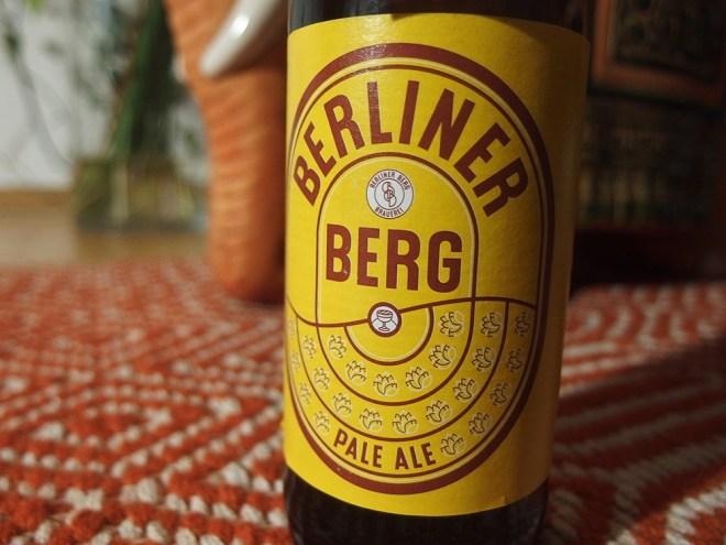 berg-ale-2