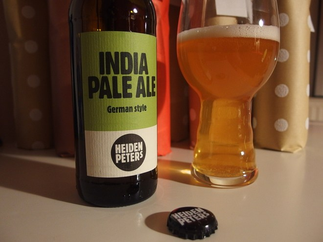 heidenpeters-india-pale-ale-2