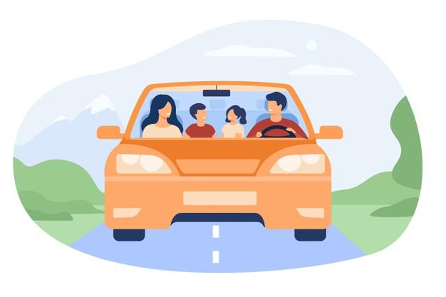 Scegliere un'auto nuova o usata che sia, è sempre un bel dilemma! Ogni guidatore dovrebbe pensare al tipo di auto perfetta per la sua personalità. Scopri la tua macchina ideale con il nostro test!