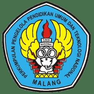SMA Nasional Malang