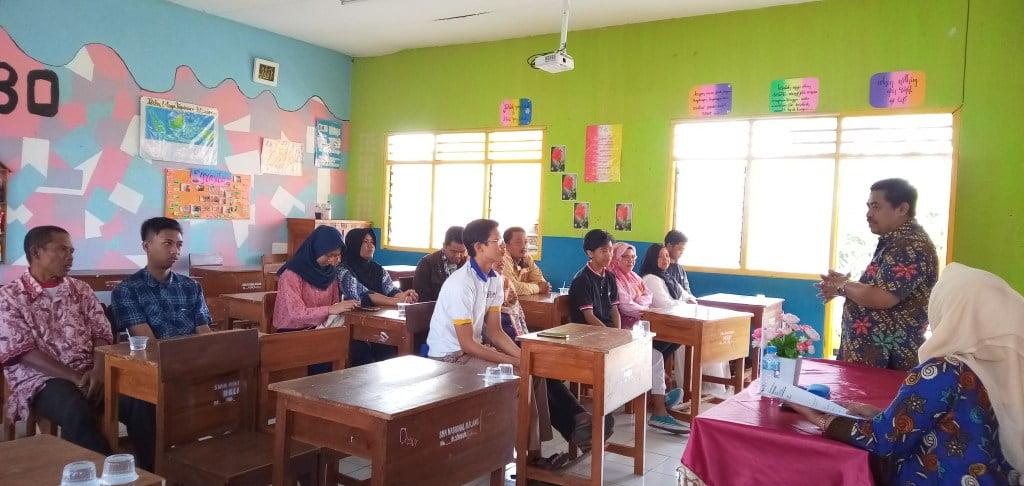 FANTASTIC: SMANAS Students Break Through Public Universities 3