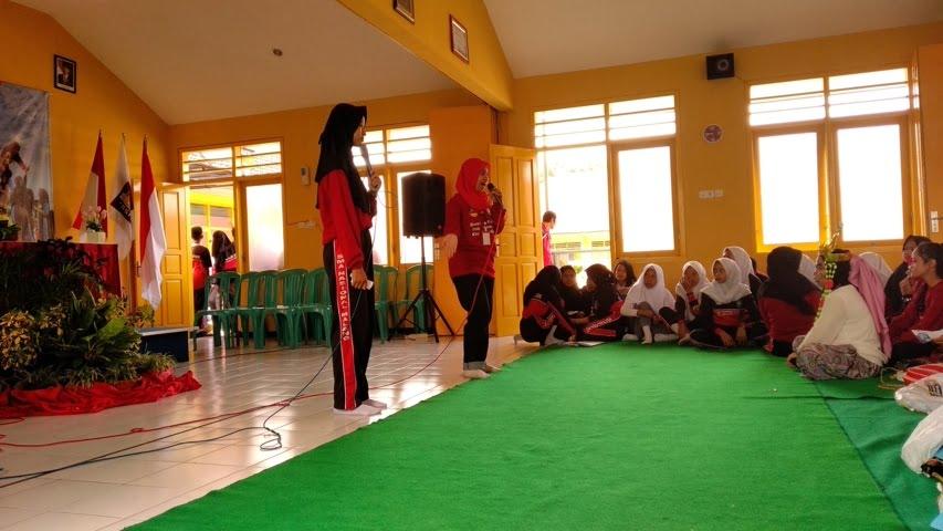 Enhance Creativity through Extracurricular Fair (MPLS SMANAS: Day – 2) 8
