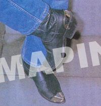 p1990-1-2-6