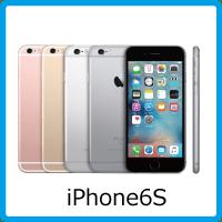 bnr iphone6s - iPhoneの再起動