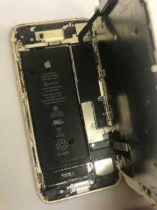 IMG 2892 225x300 - 北九州よりiPhone7の水没修理