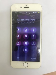 IMG 3009 225x300 - 北九州市からiPhone6の液晶不具合修理