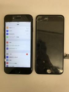 IMG 3466 225x300 - 北九州市よりiPhone7の液晶不具合