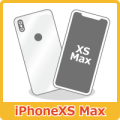 bnr iphonexsmax - iPhoneの修理料金