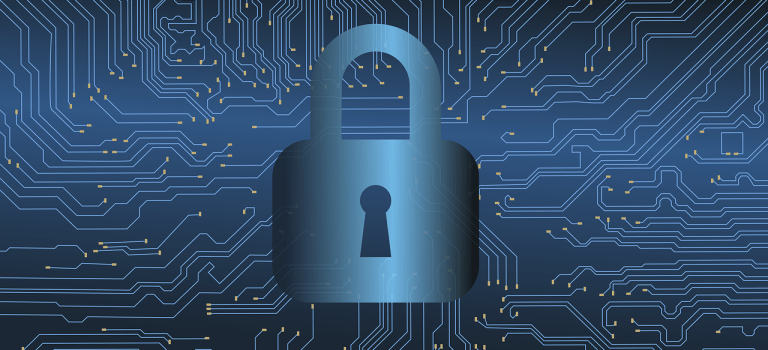 25 Tips from Cybersecurity Experts on Protecting Your Data