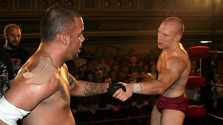 roh_final_battle_2006_homicide_danielson