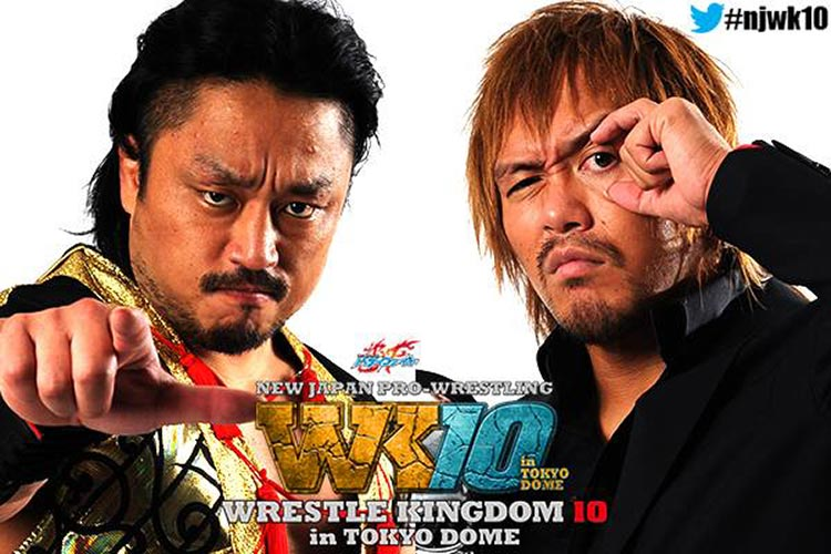 wrestlekingdom10_goto_naito