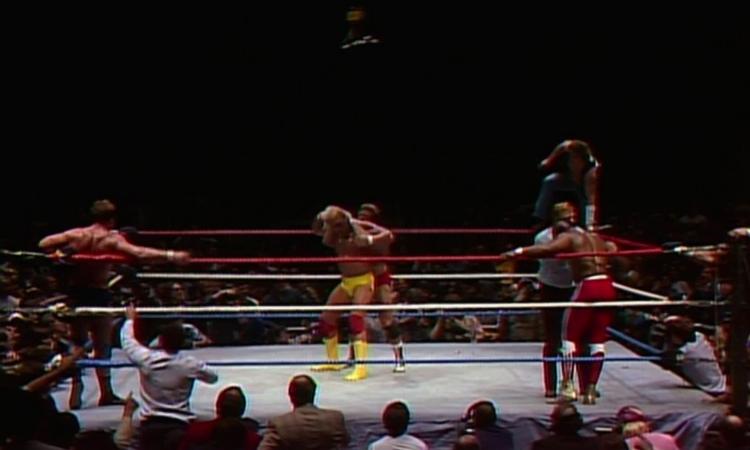 wrestlemania 1 hogan mr t vs piper orndorff