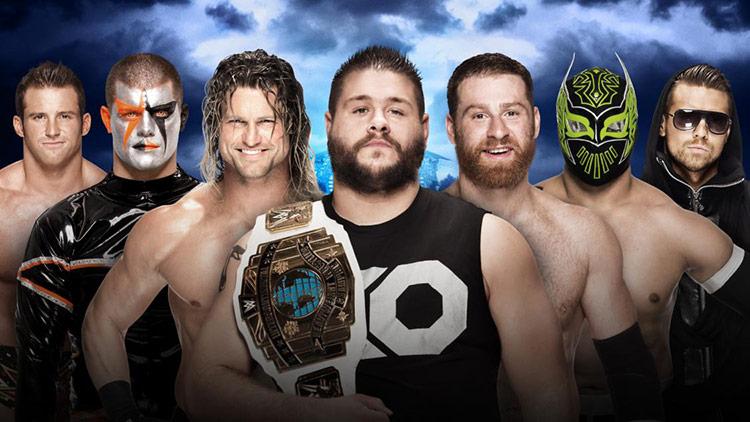 wwe_wrestlemania32_ic_title_ladder_match