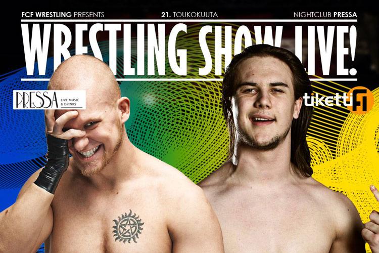 fcf_wrestling-show-live_210515_vendetta_espen